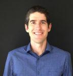 Craig Minter Accountant NSW