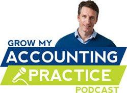 Grow-My-Practice-Podcast