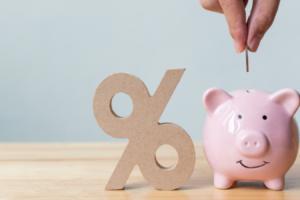 profit-first-percentages-increase-cashflow-profitability