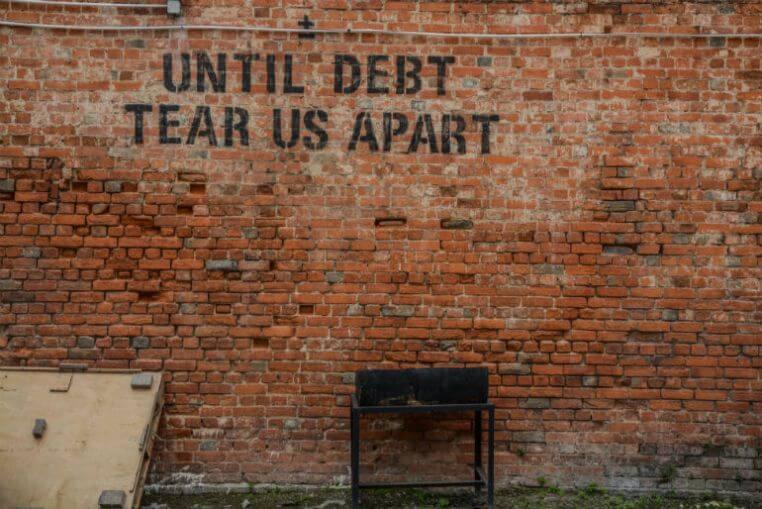 debt-repayments